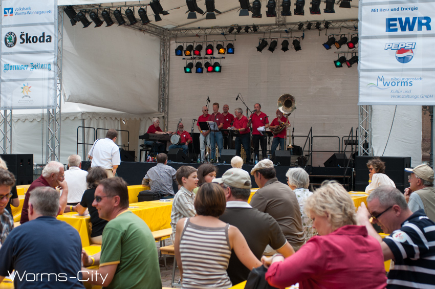 jazz_festival_worms_9