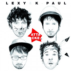 lexy_k-paul_attacke