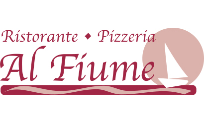 Pizzeria Al Fiume Worms