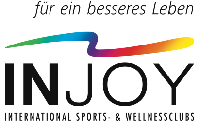 INJOY Worms - Ihr Fitnessstudio