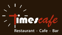 Times Cafe Worms