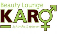 Karo Beauty Lounge