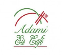 Eiscafé Adami Worms